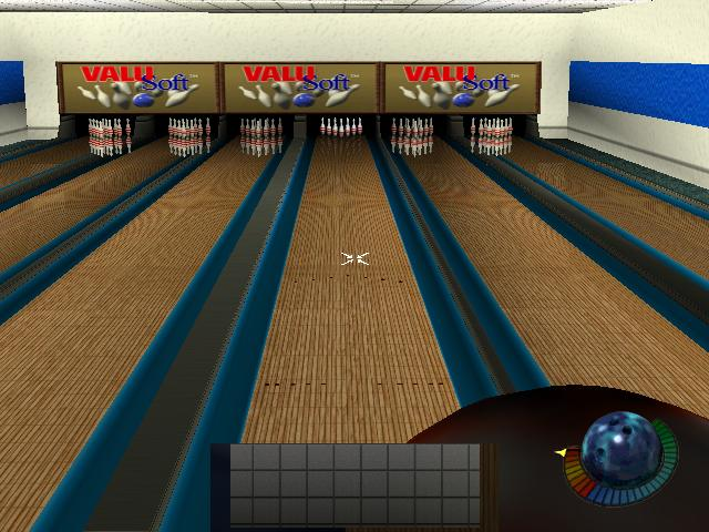 NGlide versus my glide games collection | Forum | Zeus Software